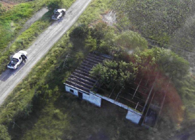 Έρευνα για τη σφαγή των 72 ανθρώπων ζητά ο ΟΗΕ   Newsit.gr