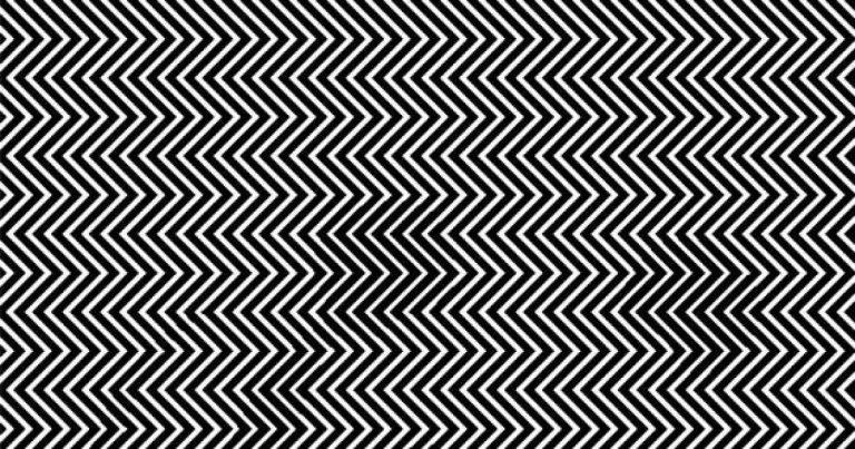 Μόνο το 10% των ανθρώπων μπορεί να βρει τι δείχνει η εικόνα – Εσύ μπορείς; | Newsit.gr
