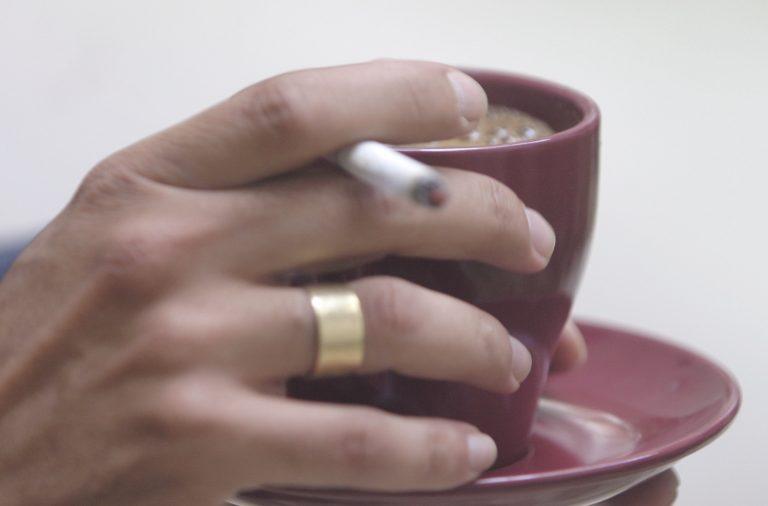 Ηλεία: Η συσκευασία δεν έκρυβε μόνο ρόφημα σοκολάτας που έγραφε… | Newsit.gr