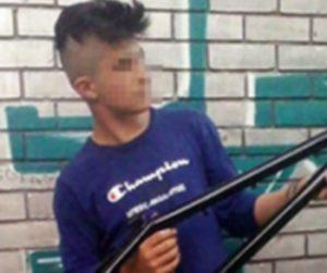 Βόλος: Σπαραγμός στην κηδεία του 16χρονου Χρήστου – Η τελευταία νύχτα της ζωής του!