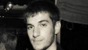 Βαγγέλης Γιακουμάκης: Τραγικές καθυστερήσεις στην πολύκροτη υπόθεση λόγω εγκυμοσύνης – »Οι αρμόδιοι αδιαφορούν»!