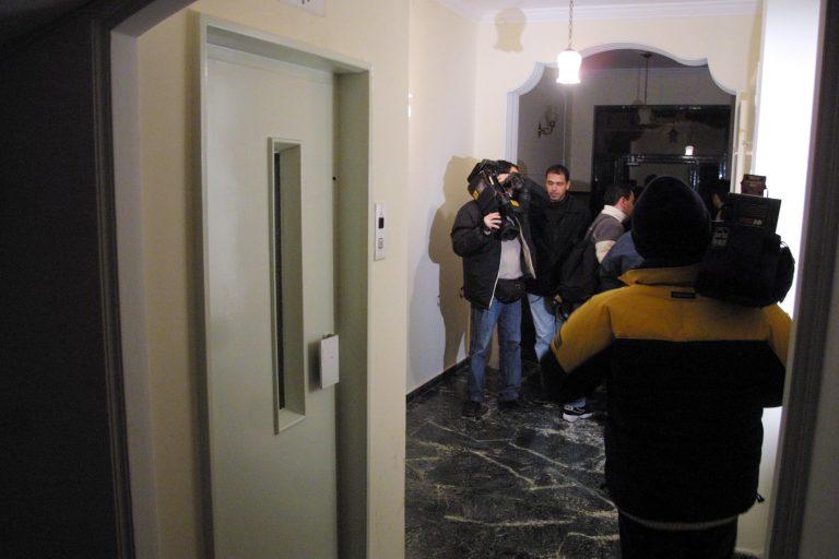 Θεσσαλονίκη: Οι διακοπές ρεύματος εγκλώβισαν 156 άτομα σε ασανσέρ!   Newsit.gr