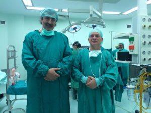 Ζάκυνθος: Μαντινάδα Πολάκη για τις χειρουργικές επεμβάσεις στο νοσοκομείο του νησιού [pics]