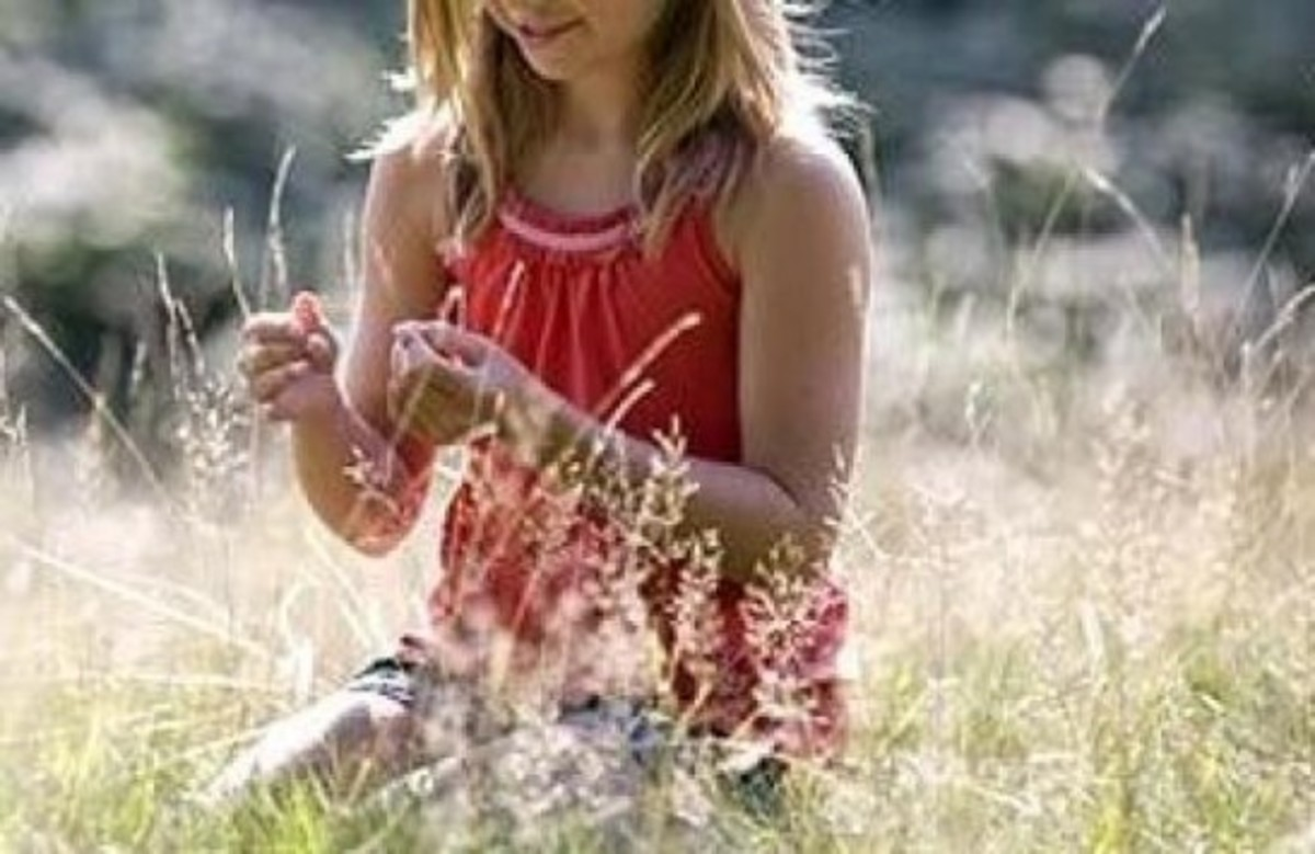 Φάρσαλα  Κορυφώνεται το θρίλερ με το 4χρονο κοριτσάκι – Το τεστ DNA έδειξε  ότι δεν d3058fc0a6f