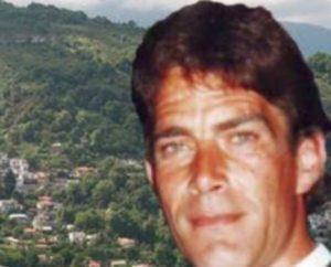 Πήλιο: Τα πειράγματα έφεραν δολοφονία – Σκότωσε τον εραστή της πρώην του!