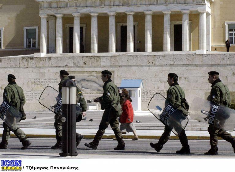 «Φέτος οι πολίτες δεν θέλουν να σουβλίσουν μόνο αρνί…» – Φοβούνται οι βουλευτές τους ψηφοφόρους | Newsit.gr