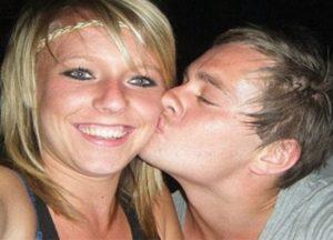 Ηράκλειο: Ανατροπή στον θάνατο της γλυκιάς τουρίστριας – Νέα στοιχεία για τη μοιραία νύχτα [pics]