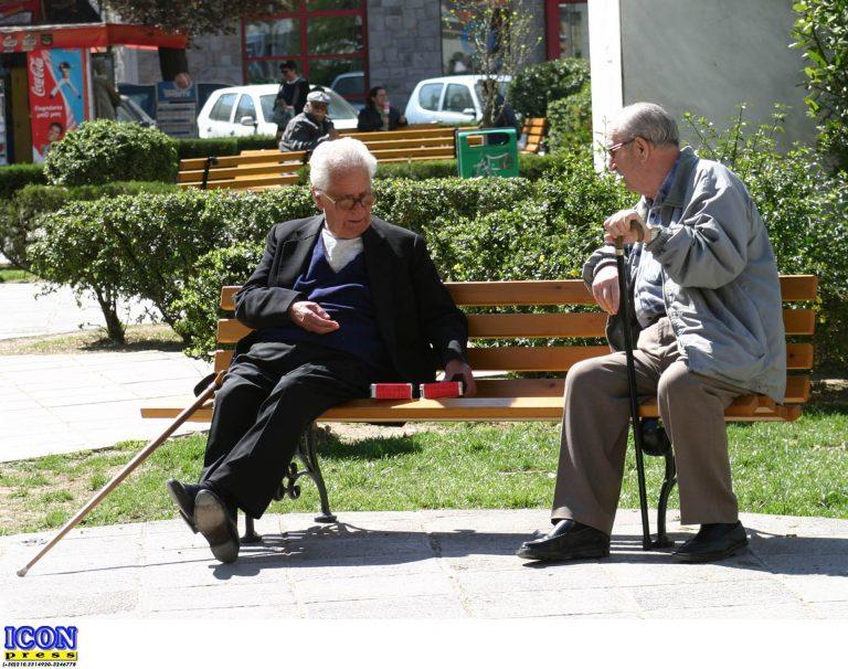 Ηλεία: Του έσκισε το παντελόνι για να του πάρει το πορτοφόλι! | Newsit.gr