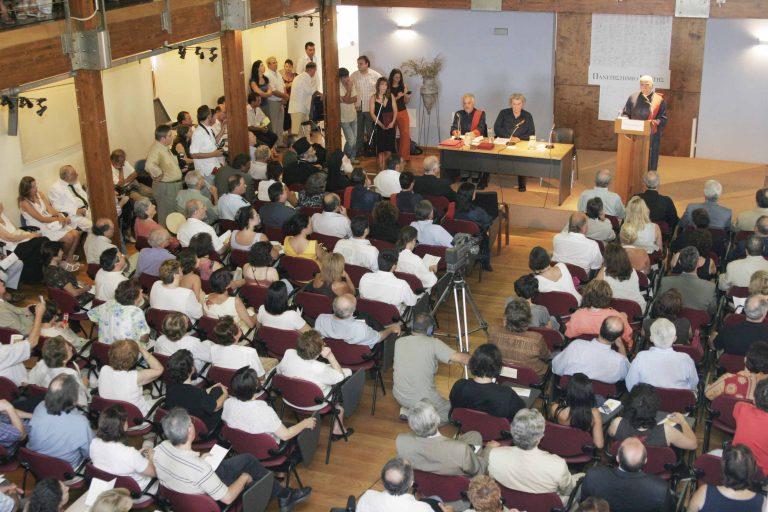 Κρήτη: Οι φοιτητές κρατούσαν ομήρους τους καθηγητές τους! | Newsit.gr