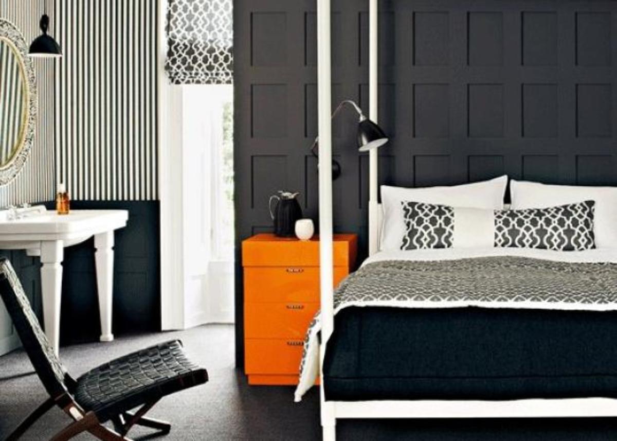 Το δωμάτιο των ξένων: ιδέες διακόσμησης!   Newsit.gr