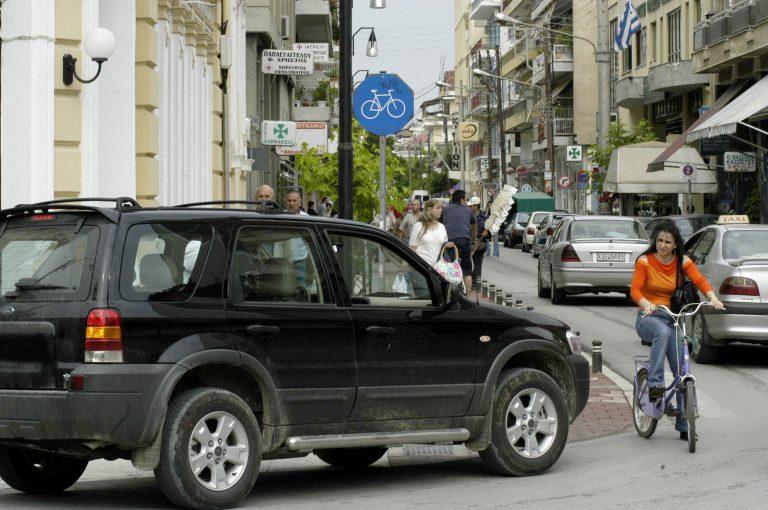 Σάμος: Αυτοκίνητο παρέσυρε και σκότωσε 15χρονο ποδηλάτη! | Newsit.gr