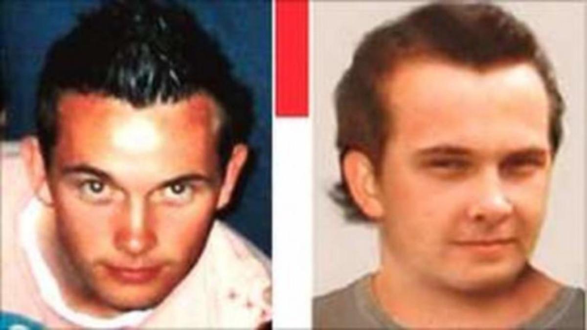 Ηράκλειο: Έλυσαν τη σιωπή τους οι γονείς του Στίβεν Κουκ για τον ανθρώπινο σκελετό που βρέθηκε στα Μάλια!   Newsit.gr