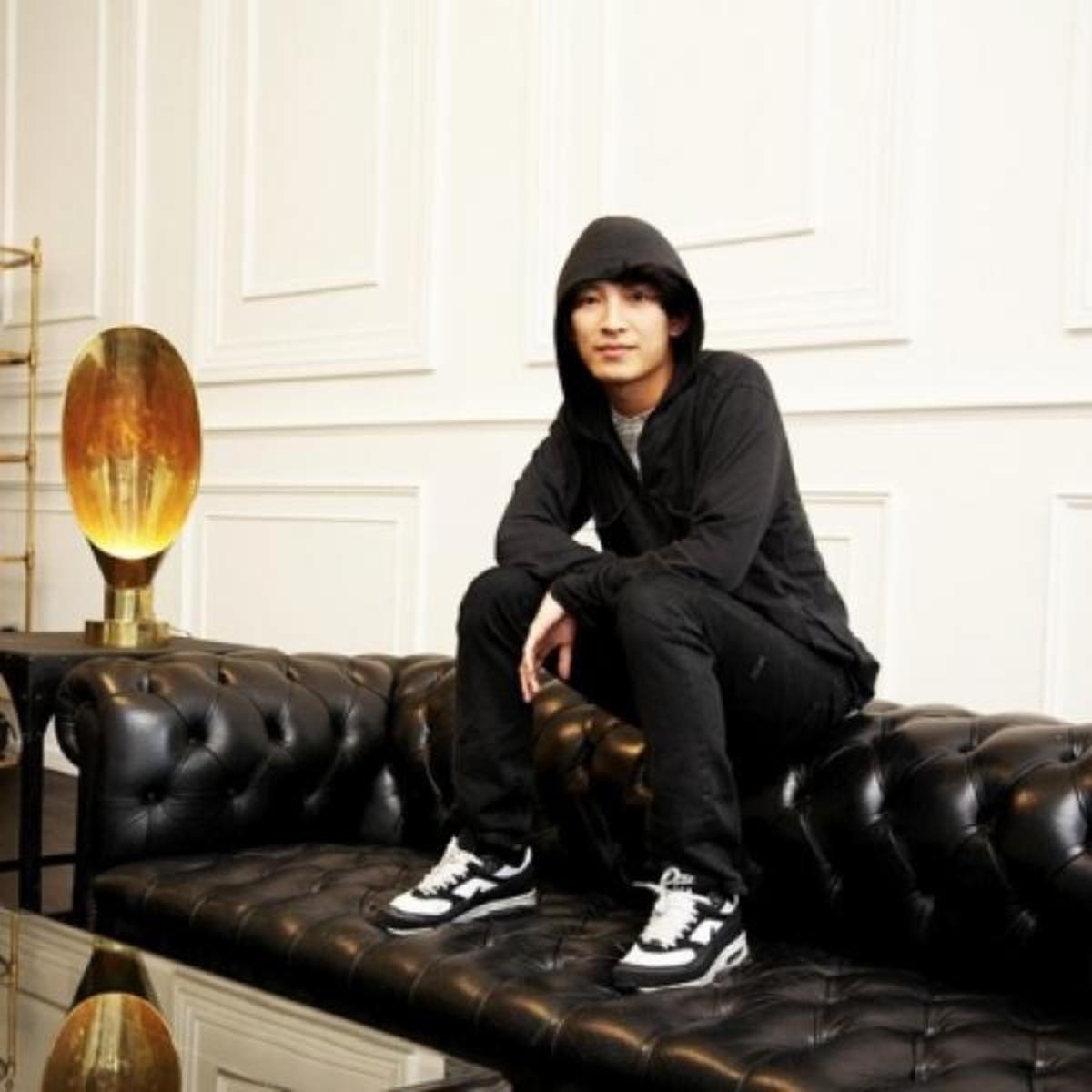 Θα είναι ο Alexander Wang ο νέος creative director του οίκου Balenciaga;   Newsit.gr