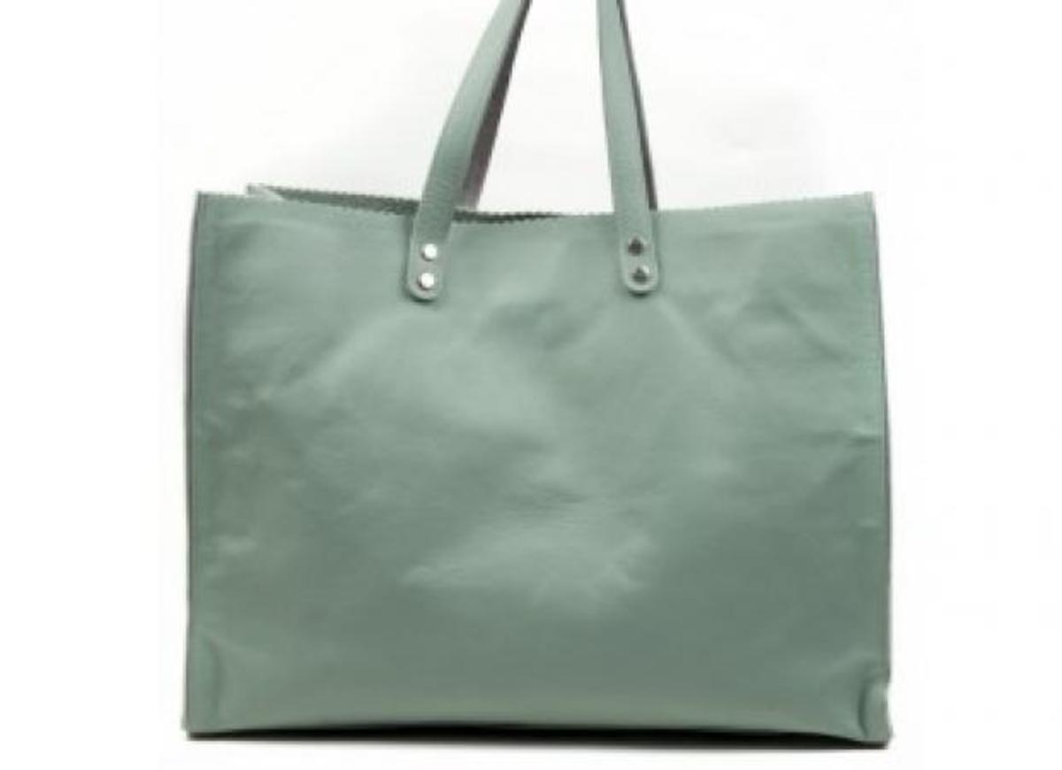 Love at first sight! Αυτή την τσάντα την θέλω και σου την προτείνω να την κρατήσεις κι εσύ | Newsit.gr
