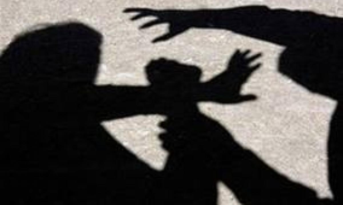Αχαϊα:»Πετάχτηκαν από φορτηγάκι και με έβαλαν στη μέση 3 άνδρες»! | Newsit.gr