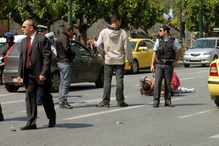 Λασίθι: Τραυμάτισε και εγκατέλειψε στην άσφαλτο 3χρονο κοριτσάκι! | Newsit.gr