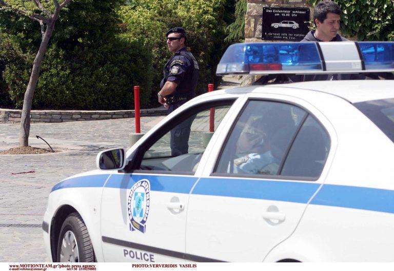 Ηράκλειο: Ξυλοκόπησε αστυνομικό και έναν πολίτη – Η αστυνομία τον αναζητούσε μήνες   Newsit.gr