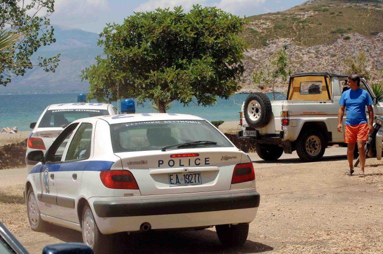 Ηγουμενίτσα: Θρίλερ σε παραλία – Βρήκαν νεκρή μια νεαρή γυναίκα!   Newsit.gr