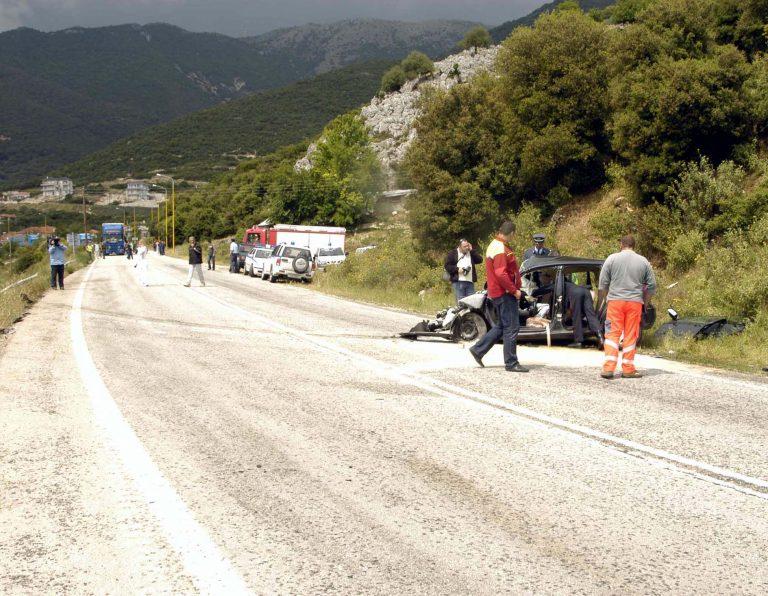 Θεσσαλονίκη:Τον εκτέλεσαν με μια σφαίρα στο κεφάλι και τον πέταξαν σε χαράδρα! | Newsit.gr