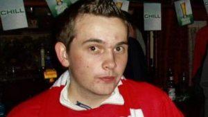 Κρήτη: Ανατριχιαστικό ανώνυμο γράμμα για τη δολοφονία του Steven Cook – Η άγνωστη επίθεση!