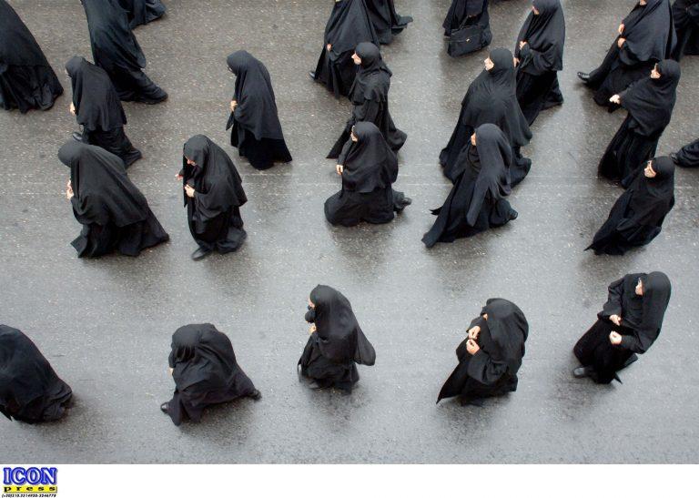 Θεσσαλονίκη: »Ιερή» κομπίνα 17εκ.€ σε γυναικείο μοναστήρι!   Newsit.gr