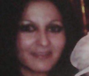 Εύβοια: Νέα μαρτυρία για τον θάνατο της εγκύου Γιάννας Παπαγεωργίου – Αγωνία για τα δίδυμα παιδιά της [pics, vid]