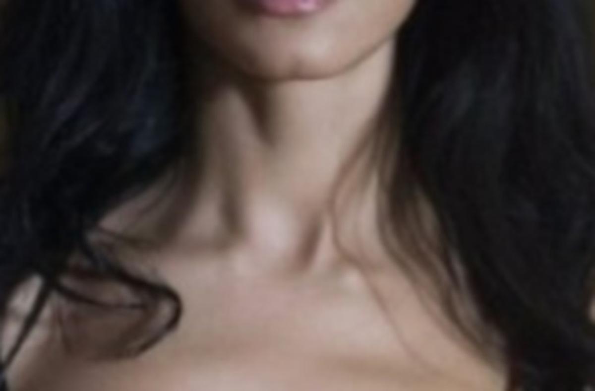 βίντεο sexi κώλο