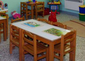 Ηλεία: Άδειασαν παιδικό σταθμό – Έκλεψαν τρόφιμα και πετρέλαιο θέρμανσης!