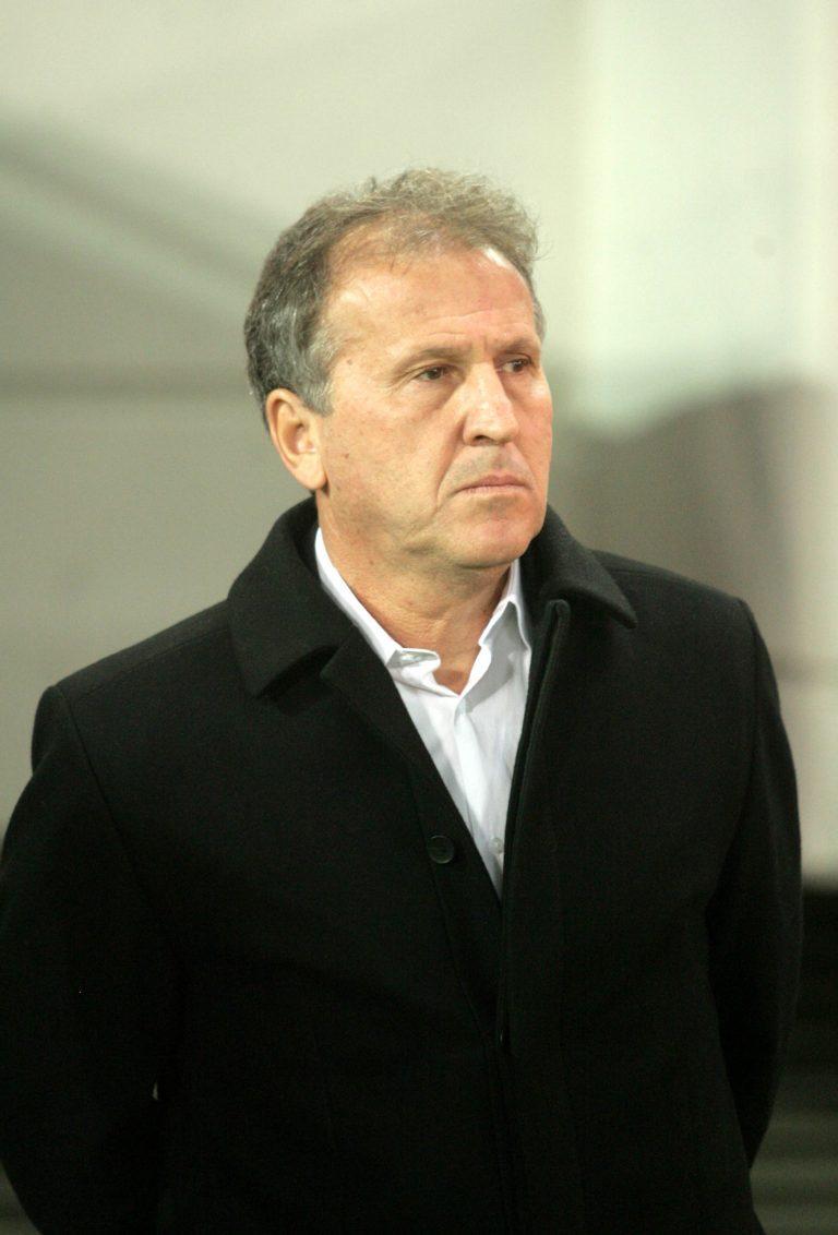 Ζίκο: Εγώ φταίω | Newsit.gr