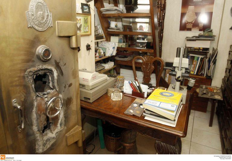 Δυο εισβολές σε σπίτια | Newsit.gr