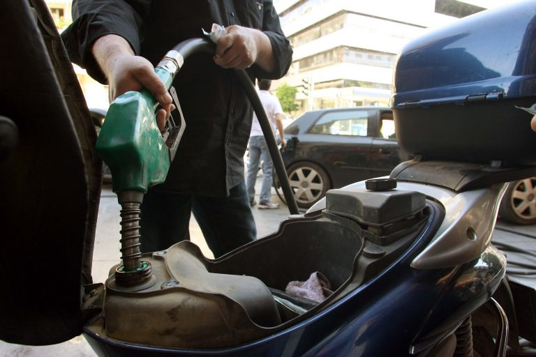Καύσιμα: μπαίνει πλαφόν και σε άλλους νομούς; | Newsit.gr