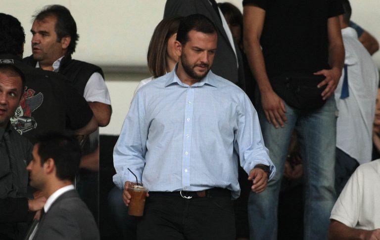 Με την βαλίτσα στο χέρι ο Αδαμίδης – Τέλος ο Σόουζα από την Λέστερ | Newsit.gr