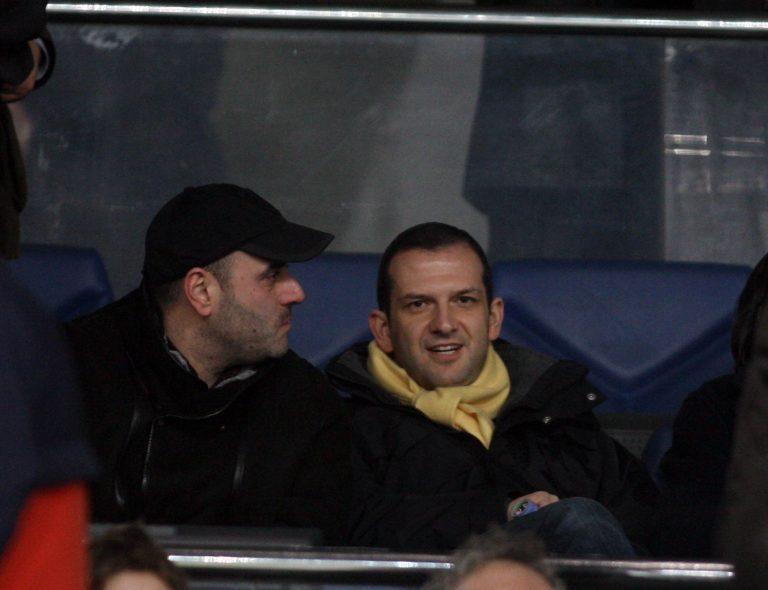 Εποχή Αδαμίδη | Newsit.gr