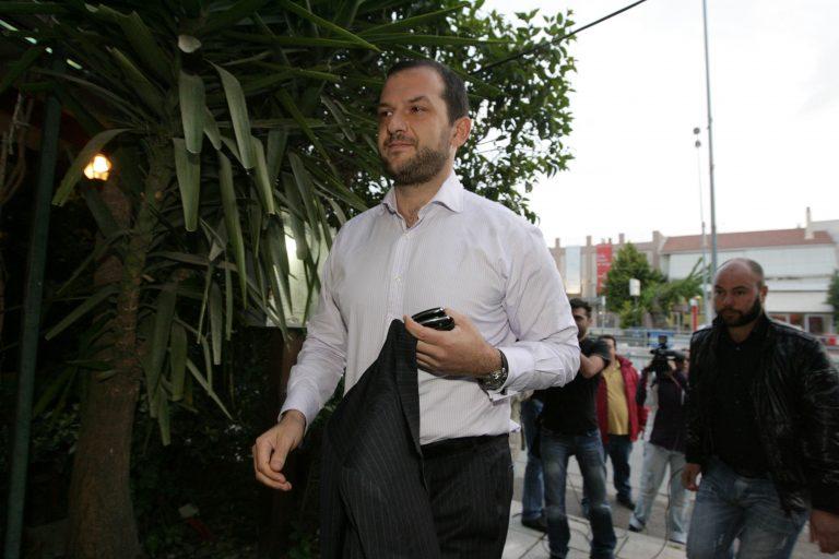 ΑΕΚ: Αρχίζει ο διαχειριστικός έλεγχος | Newsit.gr