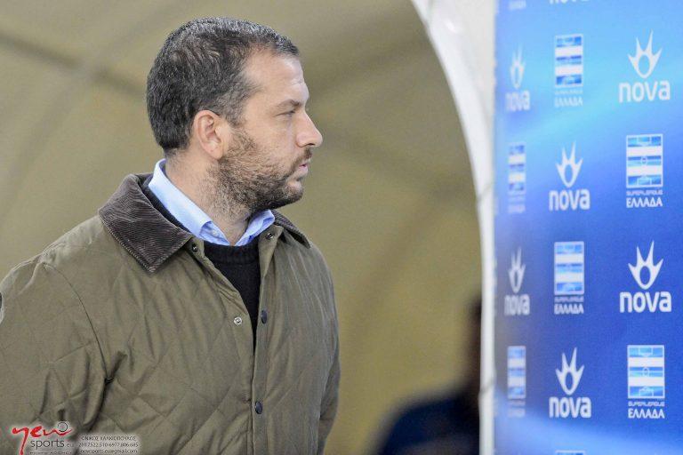 «Δεν υπάρχει ρωσικό ενδιαφέρον για την ΑΕΚ» | Newsit.gr