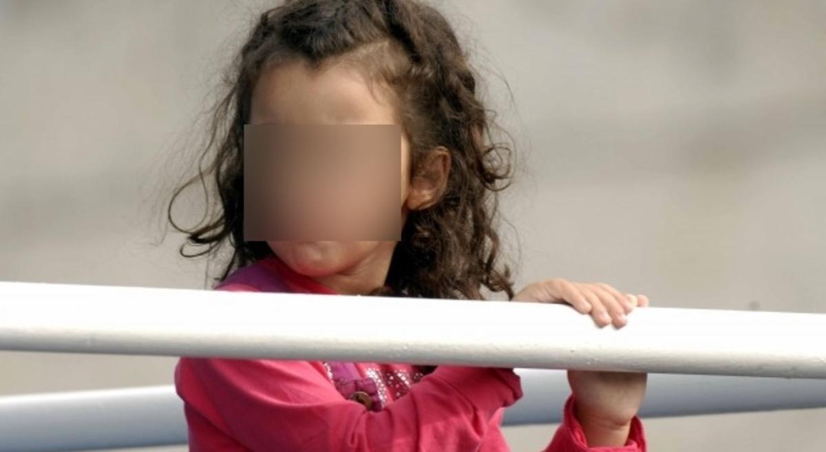 Μυτιλήνη: Καταγγέλλει 74χρονο ότι ασέλγησε στο 9χρονο κοριτσάκι της!   Newsit.gr