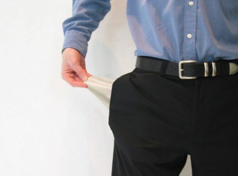 Κρυφό χαράτσι στις τσέπες όλων – Βάζουν φόρο στις ιατρικές δαπάνες και τα επιδόματα | Newsit.gr