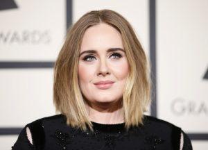 Adele: Δεν θα ξαναγράψω τέτοια τραγούδια!