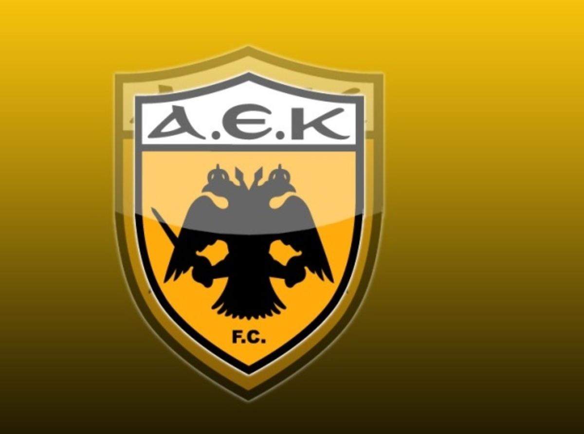 Επίσημη επιβεβαίωση του ενδιαφέροντος για την ΑΕΚ από Βιντιάδη   Newsit.gr