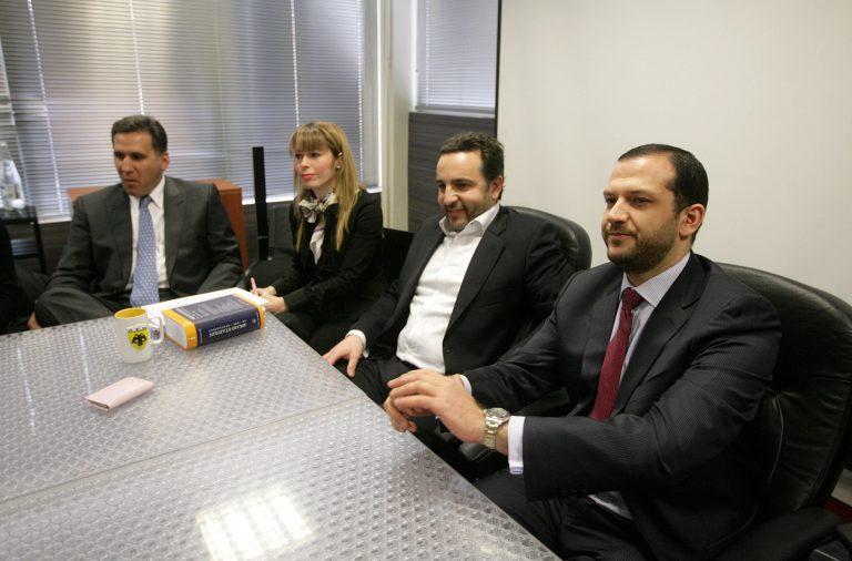 Βάζει άμεσα 1,3 εκ. ευρώ ο Νοτιάς | Newsit.gr