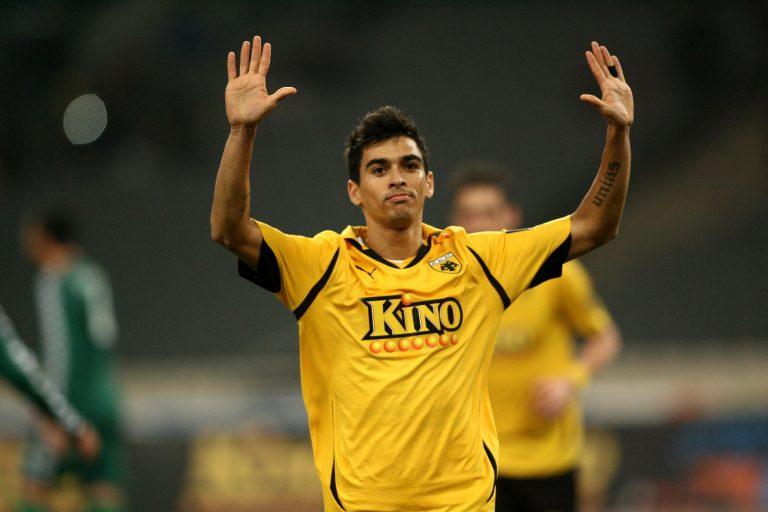 Ο Λεονάρντο… ξέρει – Στην δεύτερη θέση η ΑΕΚ | Newsit.gr