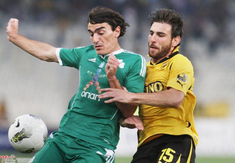 Η UEFA αλλάζει τις ποινές – Ελπίζουν ΠΑΟ, ΑΕΚ, ΠΑΟΚ | Newsit.gr