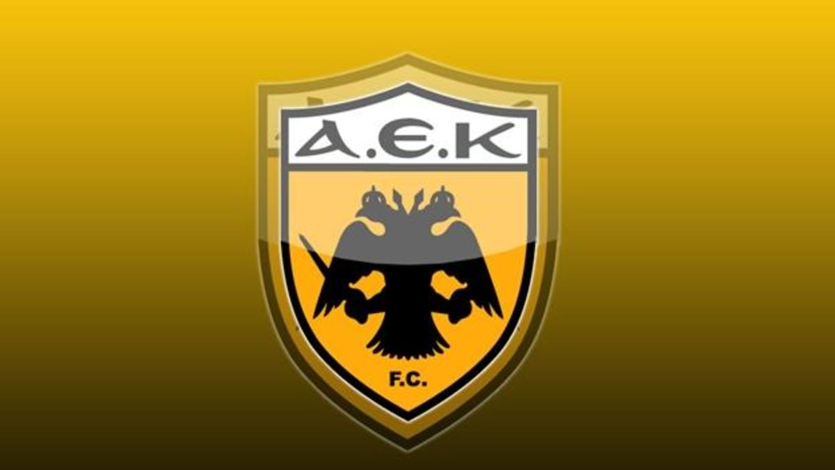 «Είναι πασιφανές πως δεν θέλουν την ΑΕΚ στην Superleague» | Newsit.gr