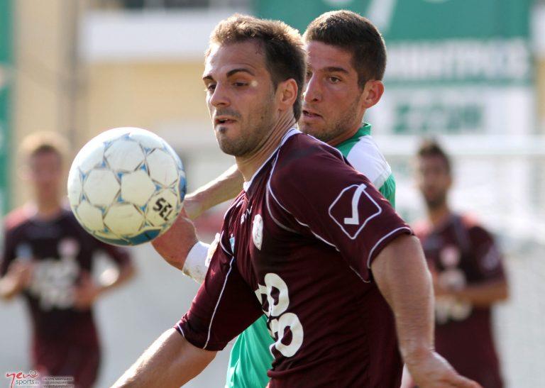 Η απάντηση των φαβορί – Όλα τα αποτελέσματα του κυπέλλου | Newsit.gr