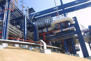 «Κλείδωσαν» αυξήσεις έως 35% στο φυσικό αέριο!