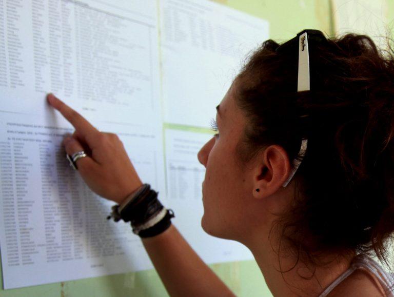 Πότε ξεκινάνε οι εγγραφές σε ΑΕΙ και ΤΕΙ – Τι διακαιολογητικά πρέπει να έχετε μαζί σας | Newsit.gr