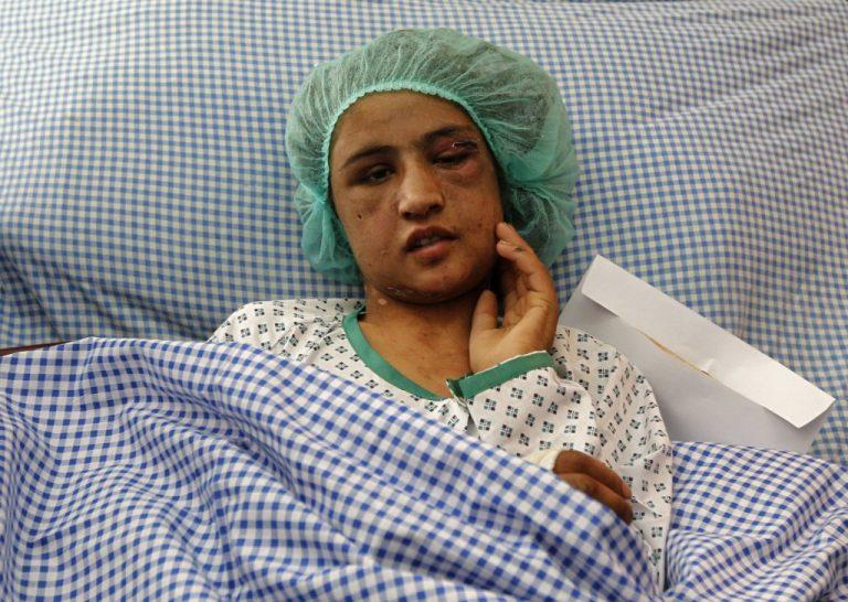15χρονη βασανίστηκε από την οικογένεια του… συζύγου της! | Newsit.gr