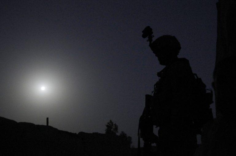 Ισχυρή έκρηξη στο κέντρο της Καμπούλ | Newsit.gr