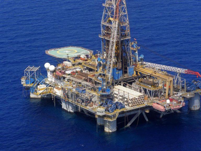 Φλερτ της Noble με Gazprom και άλλες ευρωπαϊκές εταιρείες | Newsit.gr