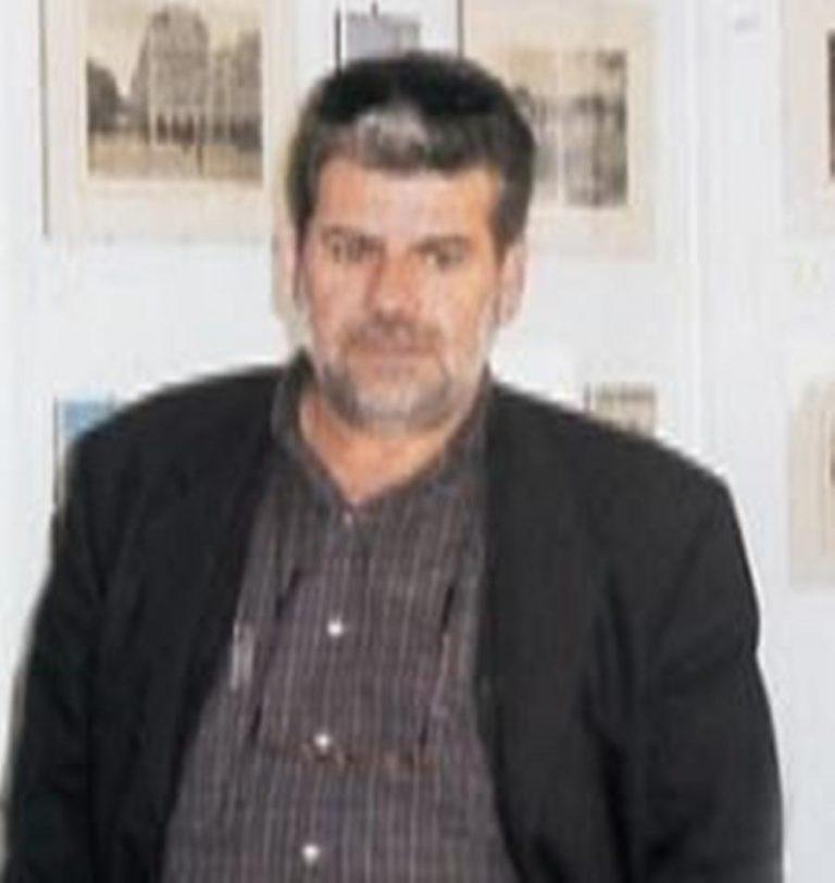 Αίγιο: Άγρια δολοφονία επιχειρηματία   Newsit.gr